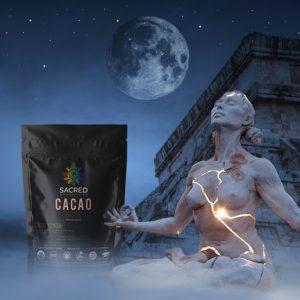 cacao ceremony program img