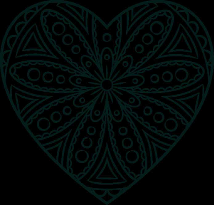 mandala_heart